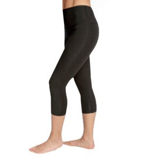 Lysse Leggings 1215 Shaping Capri Legging