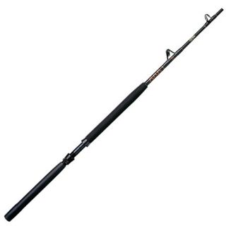 Shakespeare Ugly Stik Bigwater Custom Rod 7 Medium Heavy Action 435863