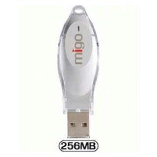 MIGO MIGO256 256MB 1.1 USB Flash Drive Electronics