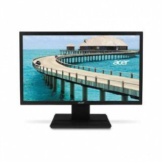 Acer V276HL bmd 27 inch Widescreen 100,000,0001 6ms VGA/DVI/HDMI LED LCD Monitor, w/ Speakers Computers & Accessories