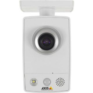 M1034 W Surveillance/Network Camera   Color  Dome Cameras  Camera & Photo
