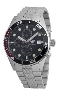 Emporio Armani Men's Watch AR5855 Emporio Armani Watches