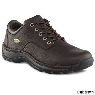 Irish Setter Mens Voyager Oxford Casual Shoe 757404