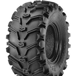 Kenda K299 Bear Claw   27x11.00R12 Automotive