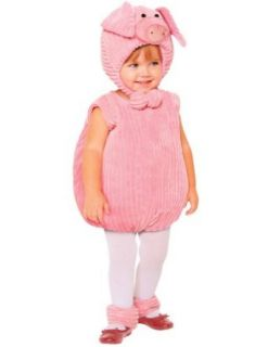 Baby Toddler Costume Pig Toddler Costume 1T 2T Halloween Costume   1T 4T Infant And Toddler Costumes Clothing