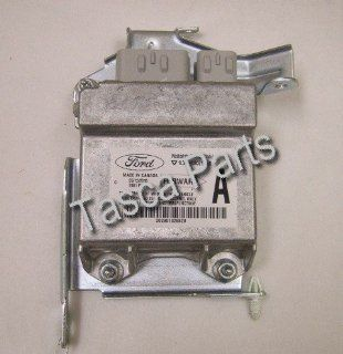 Genuine Ford 1L3Z 14B321 AA Air Bag Sensor Assembly Automotive
