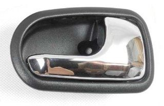 B3988 93 03 Mazda Ford Right Inside Door Handle protege 323 626 liata Activa Tierra 93 94 95 96 97 98 99 00 01 02 03 Automotive