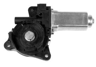 Dorman 742 343 Chrysler/Dodge/Plymouth Front Passenger Side Window Lift Motor Automotive