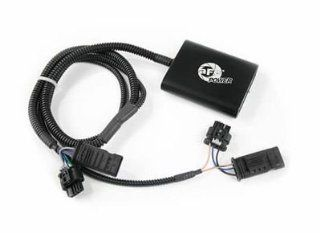 aFe Power Scorcher (Sensor B) BMW N55 Engine (E9X 335i, E82/88 135i, F07/10 535i, E70 X5 35i, E71 X6 35i) Automotive