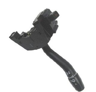 C933 YC2Z13K359BA 88923998 97 04 Ford Turn Signal Wiper Switch Lever E150 E250 E350 97 98 99 00 01 02 03 04 Automotive