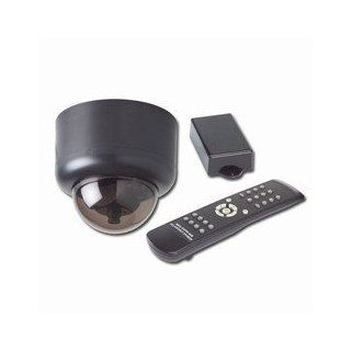 "PTZ 380M Pan Tilt Security Camera, Speed Dome, 1/3"" Sony Super HAD CCD  Camera & Photo"