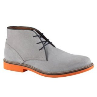 ALDO Goleman   Men Casual Shoes   Gray   7� Shoes