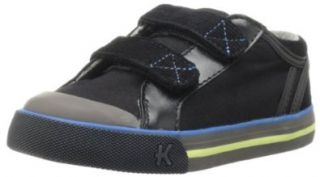 See Kai Run Salvador Sneaker (Toddler/Little Kid) Fashion Sneakers Shoes