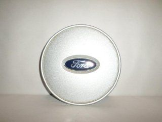04 07 05 06 Ford Freestar Wheel Center Hub Cap 2004 2005 2006 2007 #1857 Automotive