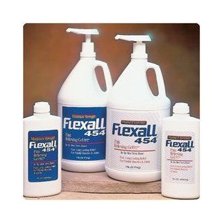 Flexall Topical Pain Relieving Gels Maximum Strength Flexall, 7 lbs.   Model 928604 Health & Personal Care