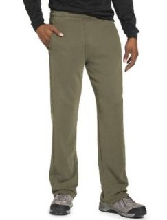 Tommy Bahama Big & Tall Pacific Palisuede Track Pants Clothing