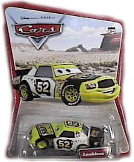 Disney Pixar Cars Series 1 Original Leakless 164 Scale Die Cast Car Toys & Games