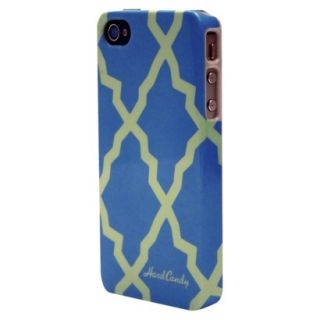 Hard Candy Cases Print Series Case for Apple iPh