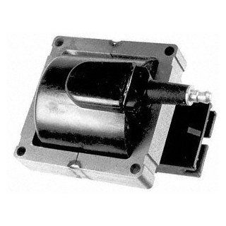 Standard Motor Products FD 478 Ignition Coil Automotive
