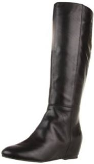 Boutique 9 Women's Zanny Knee High Boot Shoes