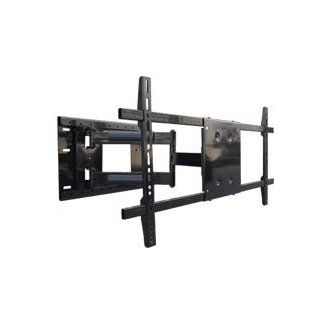 Full Motion Articulating Tilt Swivel Feature Wall Mount for Vizio M501d A2R LED TV **Extends 26 Inches** * Electronics