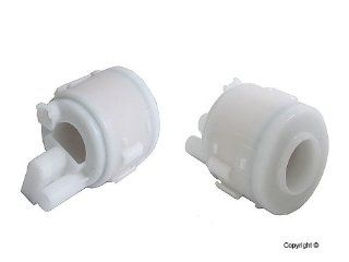 Genuine 164002Y505 Fuel Filter Automotive