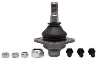 Raybestos 505 1077 Professional Grade Suspension Ball Joint Automotive