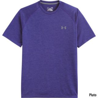 Under Armour Mens Tech Short Sleeve Tee 445739