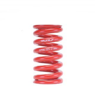Skunk2 521 99 1140 Coil Over Race Spring for Honda Civic/Acura Integra Automotive