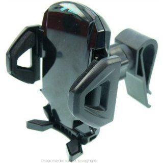 BLACK Golf Bag Clip Mount for Samsung Galaxy S3 SGH i747 SCH i535 SPH L710 SGH T999 Cell Phones & Accessories