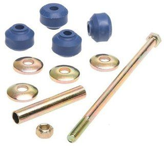 Moog K8772 Sway Bar Link Kit Automotive