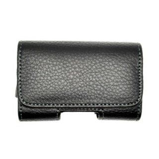 For Motorola I570/ i450/ V361 Leatherette Horizontal Case, B Series, with Poly bag 91*53*28 mm Cell Phones & Accessories