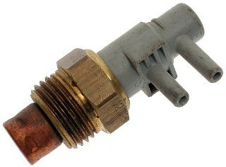 ACDelco 212 572 Professional Exhaust Gas Recirculation Thermal Vacuum Valve Automotive