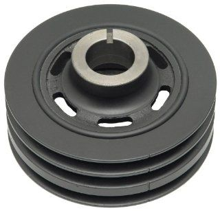 Dorman 594 074 Harmonic Balancer Automotive