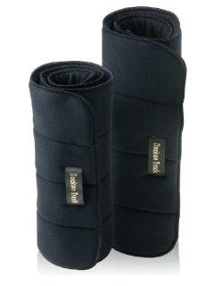 Back On Track No Bow Leg Wraps (pair) Sports & Outdoors
