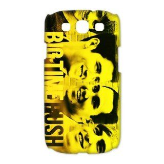 Big Time Rush Case for Samsung Galaxy S3 I9300, I9308 and I939 Petercustomshop Samsung Galaxy S3 PC01721 Cell Phones & Accessories
