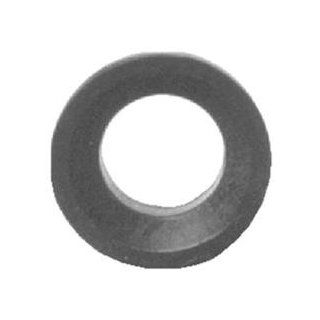 Dixon Valve AWR4 Black Air King Washers