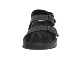 Birkenstock Kids Aruba Toddler Little Kid Big Kid
