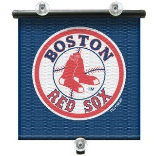 MLB Boston Red Sox AutoShade  Sports & Outdoors