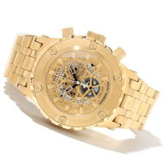 Invicta Reserve Specialty Subaqua COSC Swiss Chronograph Mens Watch 12909 Invicta Watches