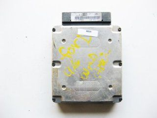 Ford Windstar *F88F 12A650 LD* ECM ECU Automotive