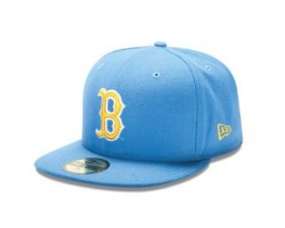 NCAA UCLA Bruins College 59Fifty  Sports Fan Baseball Caps  Clothing