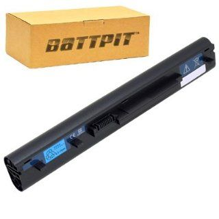Battpit™ Laptop / Notebook Battery Replacement for Acer Aspire 3935 744G25Mn (4400mAh / 65Wh) Computers & Accessories