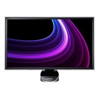 "Samsung SyncMaster S23A750D 23"" 3D LED LCD Monitor   169   2 ms   KZ6312 Computers & Accessories"