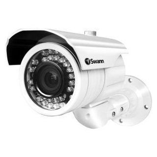 Swann Pro PRO 780 Surveillance/Network Camera   Color, Monochrome (SWPRO 780CAM)    Bullet Cameras  Camera & Photo