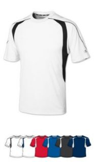 Champion Double Dry Elevation II Short Sleeve Tee # T831 V Clothing