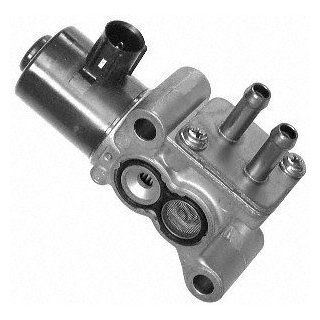 Standard Motor Products AC188 Idle Air Control Valve Automotive