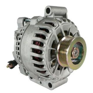 Db Electrical Afd0060 Alternator For Ford Windstar 3.8L 1999 2000 2001 2002 2003 135 Amp Afd0060 Automotive