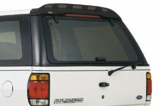 Mitsubishi Montero Sport 97 04 Aerowing Window Deflector Window Deflectors Rear Deflectors Sports & Outdoors