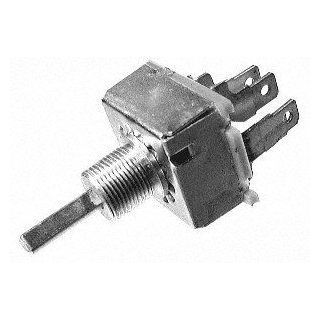 Standard Motor Products HS 320 Blower Switch Automotive